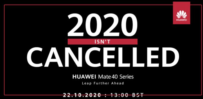 Screenshot 2020 10 17 at 11.15.04