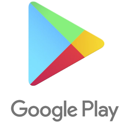 Google Play downloads hit 28.3bn during lockdown