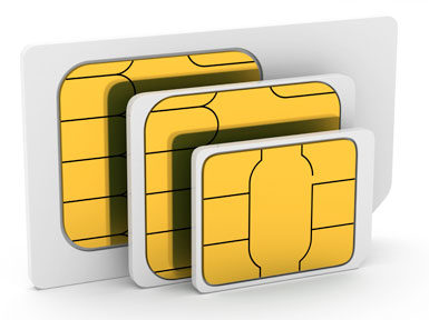 The 5G Enabled eSIM is Technology of the Future