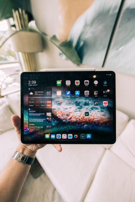 Top 14 things that make iPadOS so great