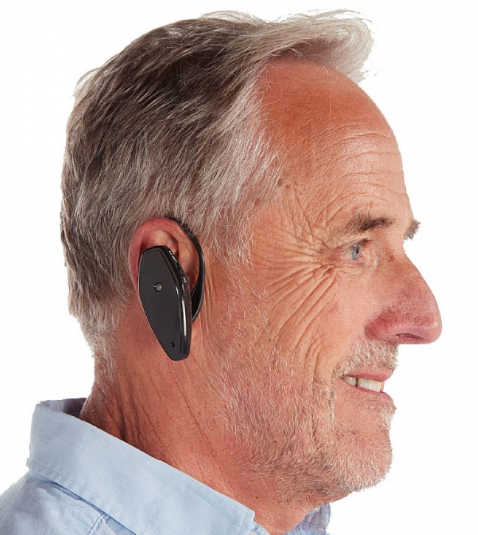 Solving hearing loss problems through tech innovations