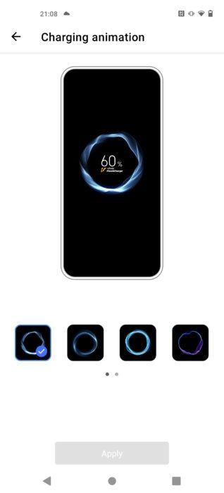 Screenshot 20201109 210803