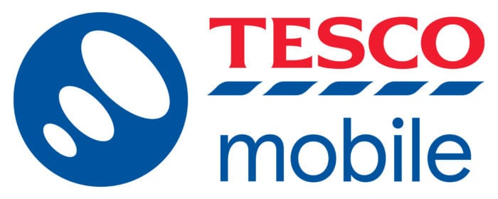 Tesco Mobile Christmas deals