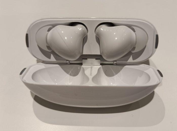 OPPO Enco X Headphones   Review