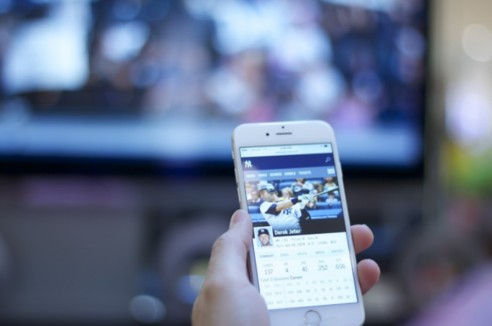 The easiest ways to stream TV shows on your smartphone device