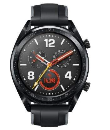 Fantastic deal on the Huawei Watch GT