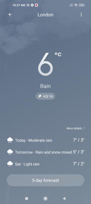 Screenshot 2020 12 03 10 37 58 532 com.miui.weather2