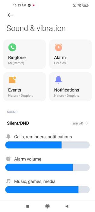 Screenshot 2020 12 03 10 53 01 717 com.android.settings