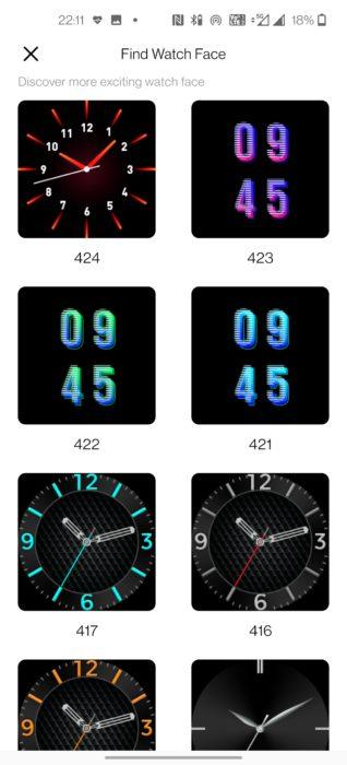 Screenshot 20201221 221143