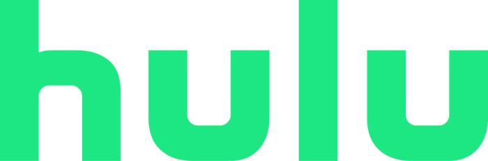 Now you can watch Hulu with friends.