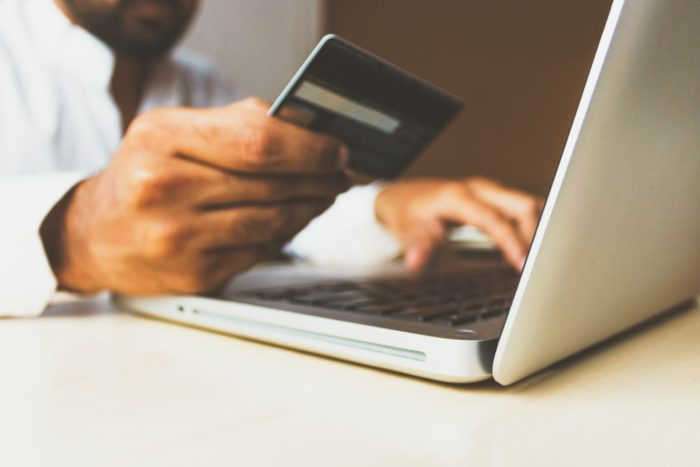 Using business tech to save money