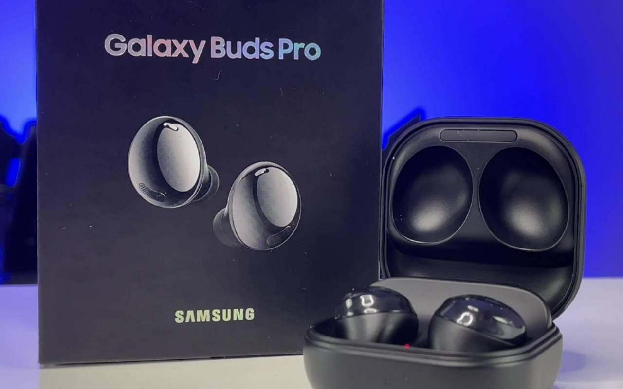 Galaxy S21 Range Possibly In Stores Jan 29th, Ultra Pre Orders comes with Buds Pro