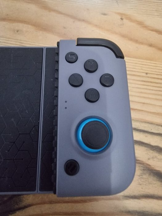 Game Sir X2 Bluetooth Controller  Review