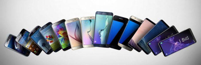 Samsung Galaxy devices dezeen 1024x332.jpg